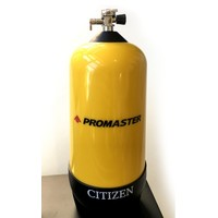 Citizen Citizen Promaster BN0151-17L Marine Eco-Drive herenhorloge 44 mm