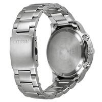 Citizen Citizen CA0690-88L chronograaf Eco-Drive herenhorloge 44 mm