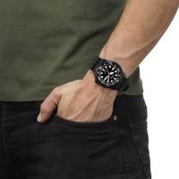 Citizen Citizen NH8385-11EE Automatisch herenhorloge 46 mm