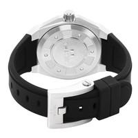 TW Steel TW Steel CE4031 CEO Tech dames horloge 38mm