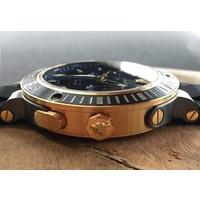Versace Versace VECN00119 V-Extreme Pro heren horloge 46 mm