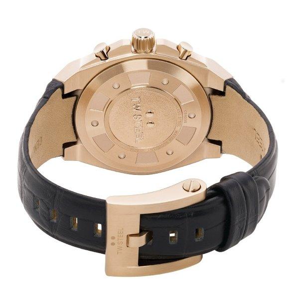 TW Steel TW Steel CE4035 CEO Tech dames horloge 38mm