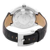 TW Steel TW Steel CE4027 CEO Tech dames horloge 38mm