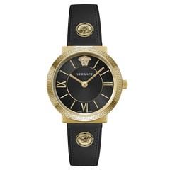 Versace VEVE00319 Glam dames horloge