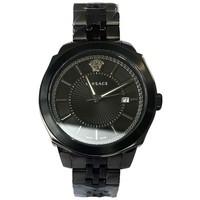 Versace Versace VEV900519 Icon Classic heren horloge chronograaf 42 mm