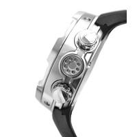 Citizen Citizen BN2021-03E Promaster Marine Eco-Drive heren horloge 49 mm