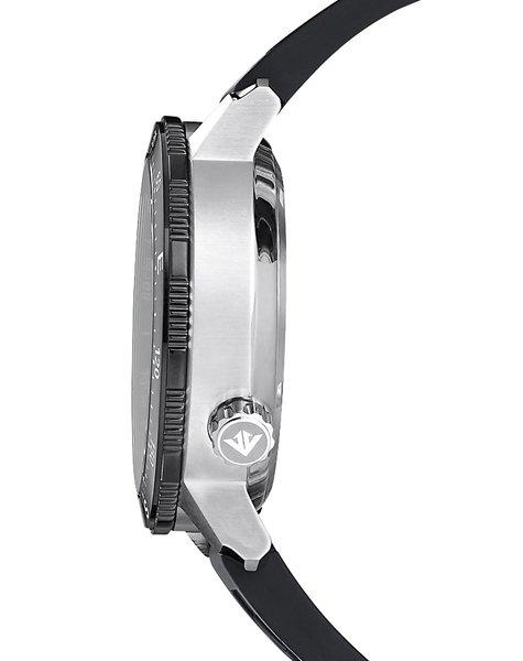 Citizen Citizen BN4044-15E Promaster Land Eco-Drive heren horloge 47 mm
