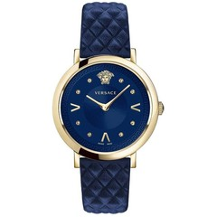 Versace VEVD00319 Pop Chic dames horloge 36mm