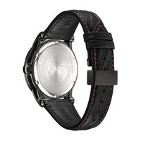 Versace Versace VERD00218 Palazzo Empire heren horloge 43 mm