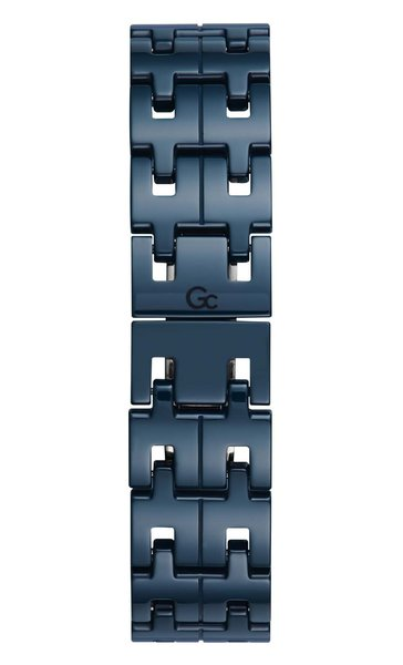 Gc Guess Collection Gc Guess Collection Y65005L7MF Prime Chic dames horloge 36 mm