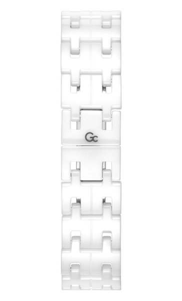 Gc Guess Collection Gc Guess Collection Y65004L1MF Prime Chic dames horloge 36 mm