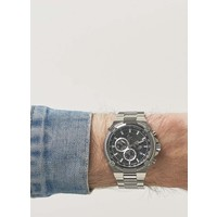 Gc Guess Collection Gc Guess Collection Y24003G2MF Gc Cable Force heren horloge 44 mm