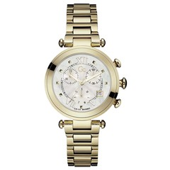 Gc Guess Collection Y05008M1MF Lady Chic dames horloge 36 mm