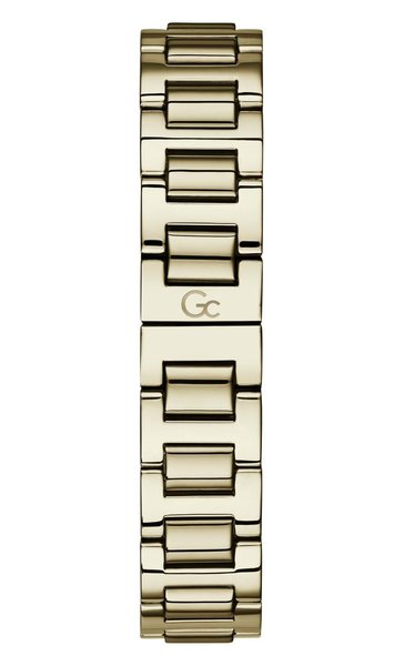 Gc Guess Collection Gc Guess Collection Y05008M1MF Lady Chic dames horloge 36 mm