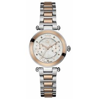Gc Guess Collection Gc Guess Collection Y06002L1MF Lady Chic dames horloge 32 mm