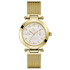 Gc Guess Collection Y48003L7MF Prime Chic dames horloge 36 mm