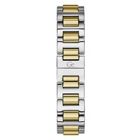 Gc Guess Collection Gc Guess Collection Y16020L1MF Lady Chic dames horloge 32 mm