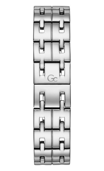Gc Guess Collection Gc Guess Collection Y46001L5MF Prime Chic dames horloge 36 mm