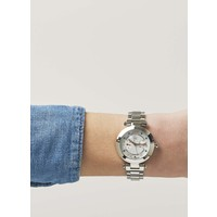 Gc Guess Collection Gc Guess Collection Y06010L1MF Lady Chic dames horloge 32 mm