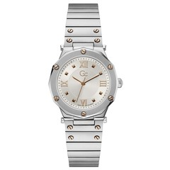 Gc Guess Collection Y60001L1MF Spirit Lady dames horloge 36 mm
