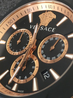 Horloge kopen Dit is wat die horloge specificaties betekenen chronograaf WatchXL horloges