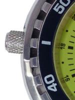 Horloge kopen Dit is wat die horloge specificaties betekenen helium ventiel WatchXL horloges