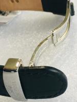 Horloge kopen Dit is wat die horloge specificaties betekenen vlindersluiting WatchXL horloges
