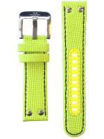 TW Steel TCS29 horlogeband