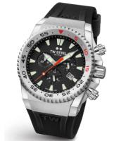 TW Steel ACE400 Diver horloge