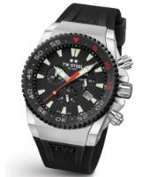 TW Steel ACE401 Diver horloge