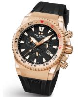 TW Steel ACE403 Diver horloge