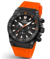 TW Steel ACE404 Diver horloge