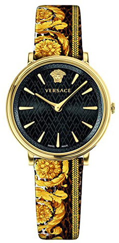 Versace VBP130017 V Circle