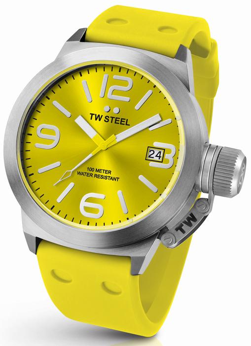 TW Steel TW520 demohorloge WatchXL Horloges