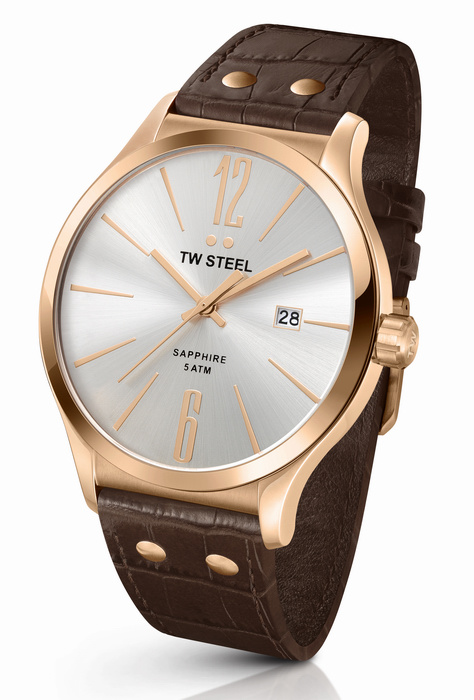 tw steel tw1304 demo horloge WatchXL horloges