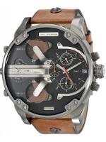 XL horloge Diesel DZ7332 Mr Daddy XL horloge