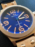 xl horloge tw steel CS66 horloge