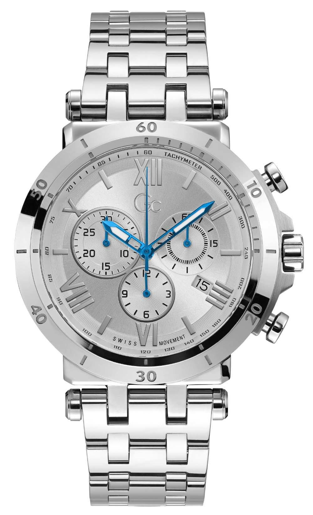 Gc Guess Collection Y44004G1MF