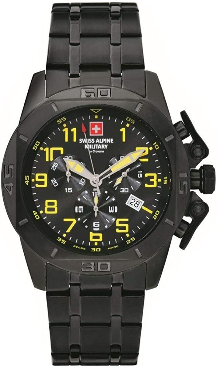 Swiss Alpine Military 7063.9174