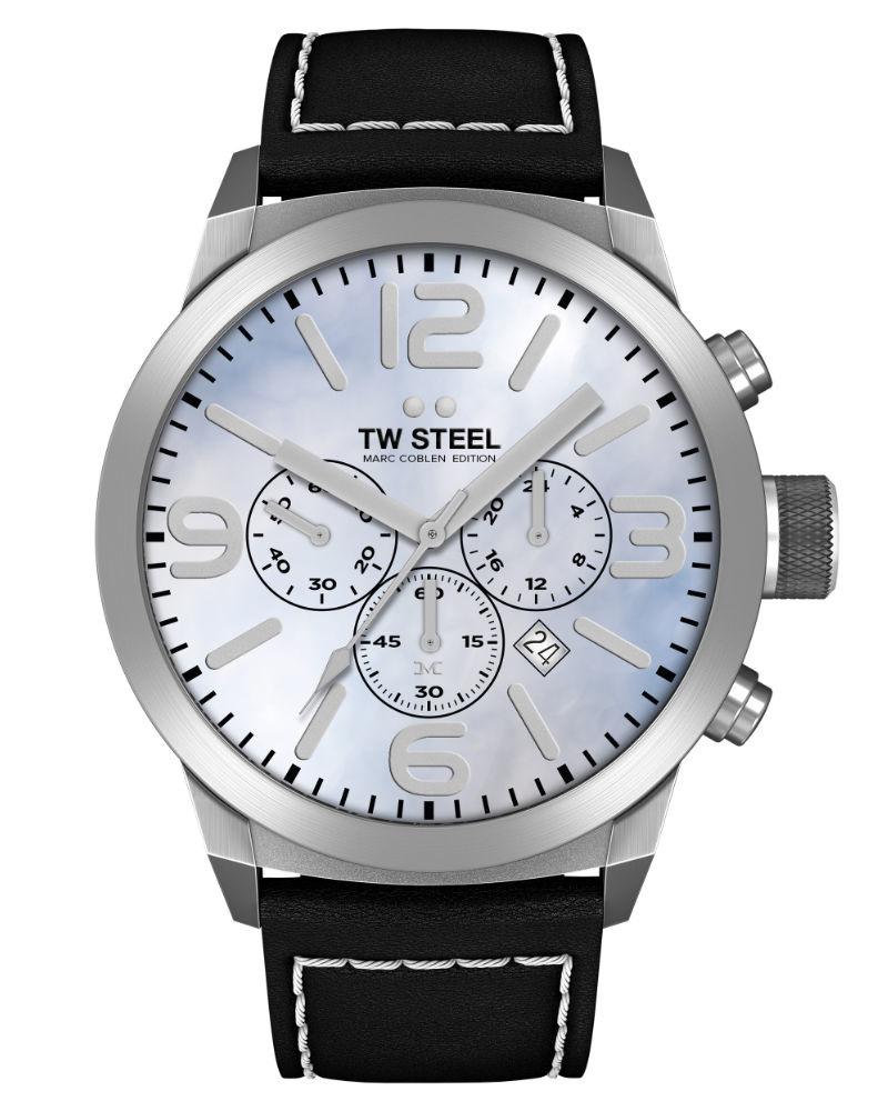 TW Steel Marc Coblen TWMC34