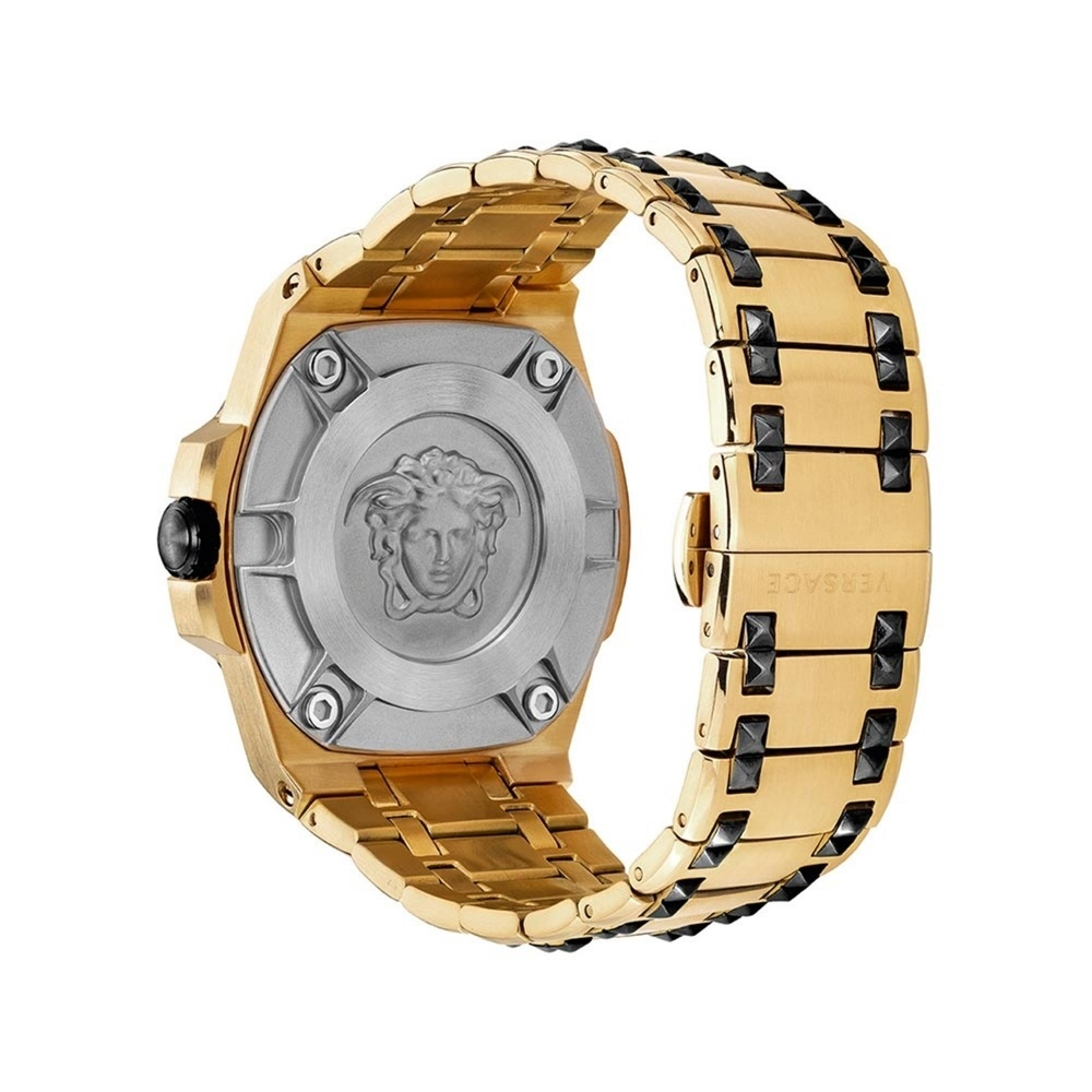 Versace VEDY00619 Chain Reaction
