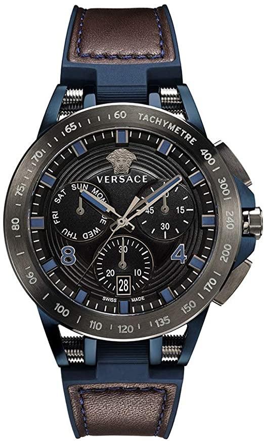 Versace-VERB00218 Sport Tech