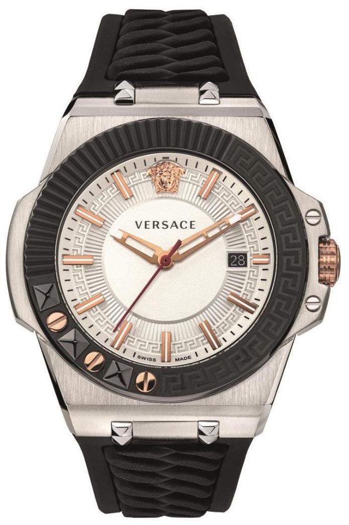 versace-vedy00219-chain reaction heren