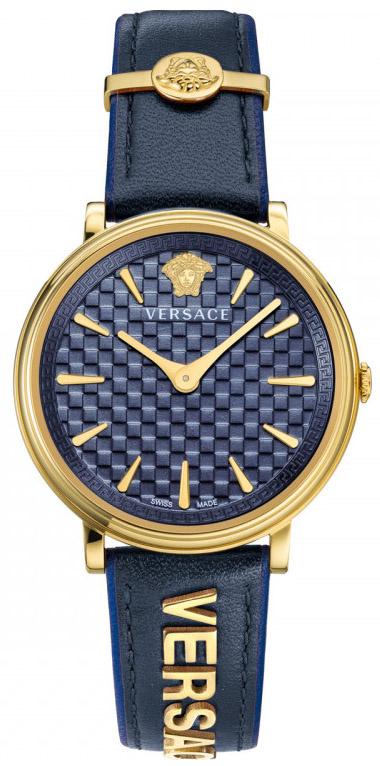 versace-VE8101219 V-Circle