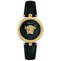 Versace Versace VECQ00118 Palazzo dames horloge 34 mm