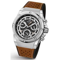TW Steel ACE120 Genesis chronograaf herenhorloge