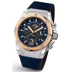 TW Steel ACE122 Genesis chronograaf herenhorloge