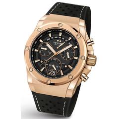 TW Steel ACE123 Genesis chronograaf herenhorloge