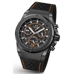 TW Steel ACE124 Genesis chronograaf herenhorloge