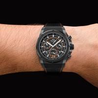 TW Steel TW Steel ACE124 Genesis chronograaf herenhorloge 44mm
